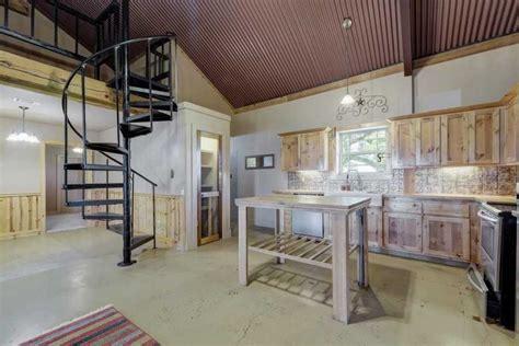 classic  sq ft barndominium  metal siding  hq pictures homenization