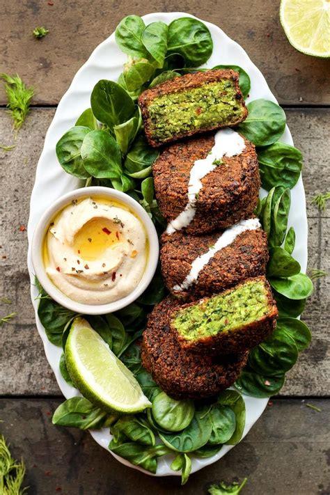 vegitarian food best 25 vegan food ideas on pinterest vegan recipes easy yummy vegan recipes and vegan recipes