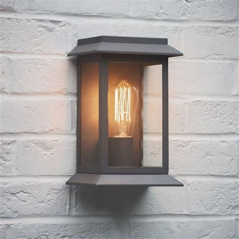 porch wall lights 10 models for soft lightning warisan