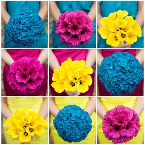 colors that go with magenta always andri wedding design a fab idea a cmyk