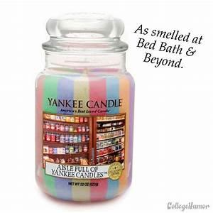 Yankee Candle Auf Rechnung : 327 besten the best candles for a cozy home bilder auf pinterest duftkerzen kerzen und yankee ~ Themetempest.com Abrechnung