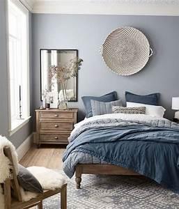 Les 25 meilleures idees de la categorie tapis bleu de for Charming peinture couleur bois clair 7 1001 conseils et idees pour la deco cuisine scandinave