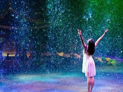Rain Six Pack Rainy Supreme Songs Morning