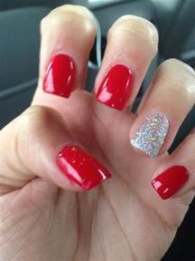 Best images about nail love on accent nails