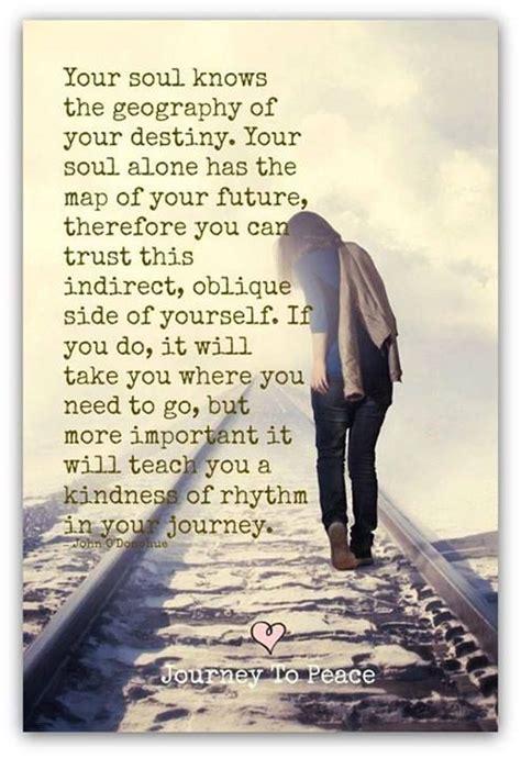 quotes   soul quotesgram