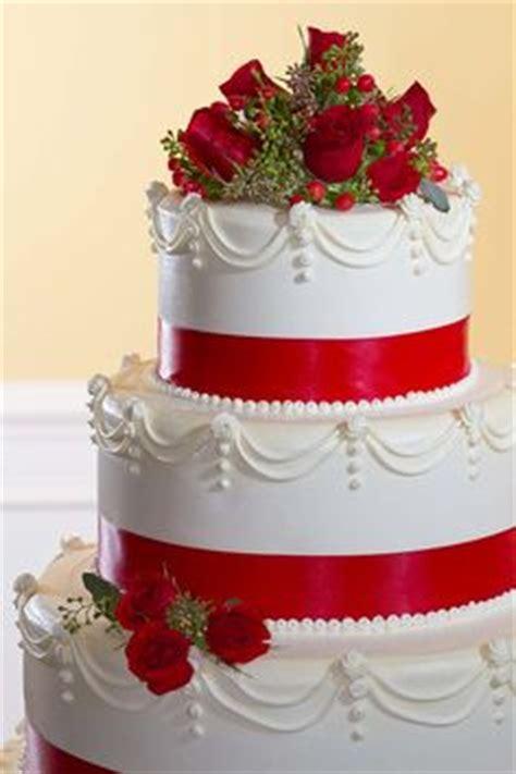 amazing cakes images amazing cakes cupcake