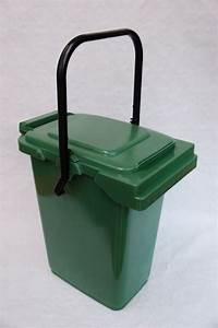 Treteimer 25 L : 9 x sulo bio eimer tonne m lleimer mb 25 l treteimer kompost beh lter 9x22057 ~ Markanthonyermac.com Haus und Dekorationen