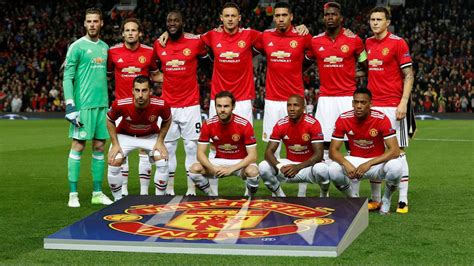 Manchester United retain position as highest revenue ...