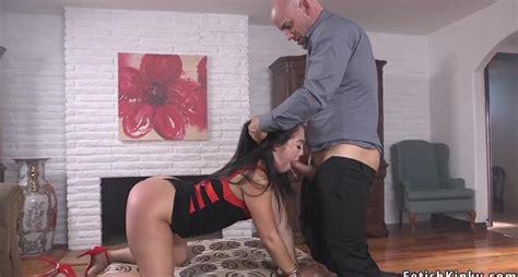 Latina Ex Wife Takes Anal Bdsm Sex Free Porn Sex Videos