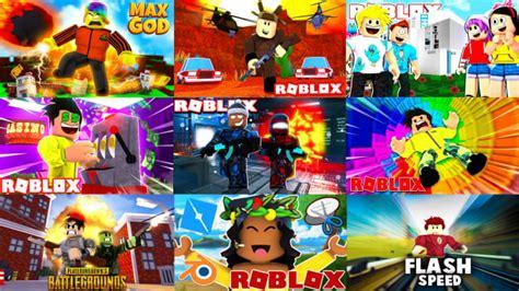 roblox  user thumbnail  robux generator