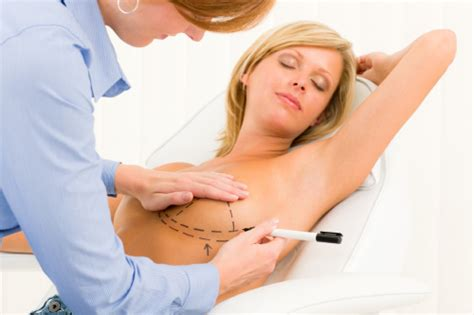 recovery time after breast surgery jpg 500x333