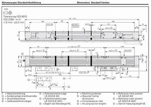 Heidenhain Encoder Wiring Diagram Download