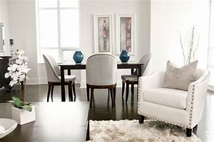 melbourne home staging home styling property styling With home staging furniture for sale