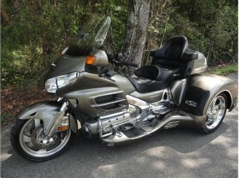 honda goldwing 1500 honda goldwing 1500 motorcycles for sale