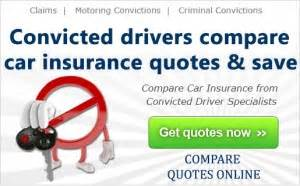auto insurance quotes for drivers quotes about driving a car quotesgram