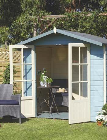 turn  shed   beach hut   coastal makeover