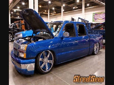 Cool Cars Trucks by Cool Trucks Cars