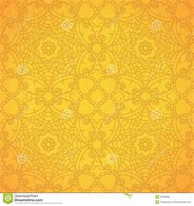 hindu wedding background design hd With hindu wedding invitations backgrounds