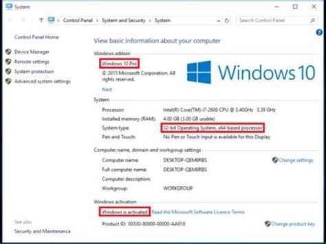 Windows 10 Professional + Enterprise Product Keys 2017