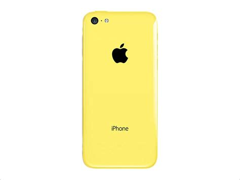 yellow iphone 5c apple iphone 5c yellow 3g 4g lte dual 1 3ghz unlocked