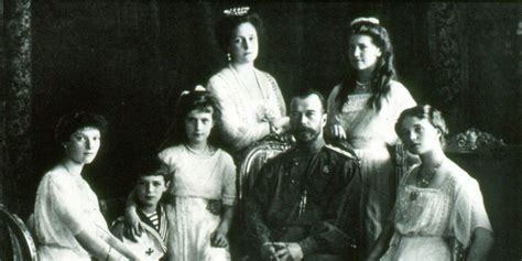 romanov anastasia 1913 ii russia story russian romanovs nicholas tsar maria romanoffs movie right left true duchesses rasputin were grand