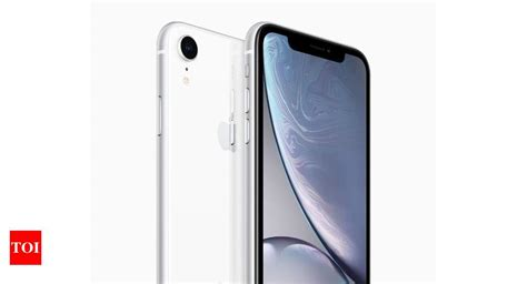 iphone xr price heres