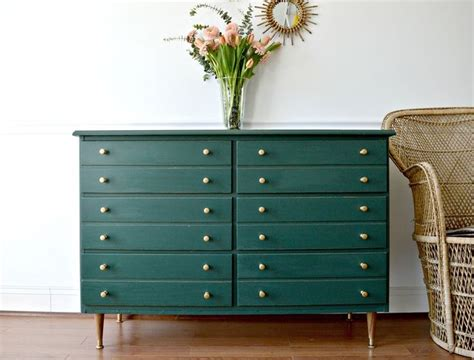 1000+ Ideas About Green Dresser On Pinterest