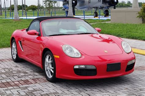 on board diagnostic system 2006 porsche boxster head up display flipboard best head gasket sealers permanently solve coolant and engine oil leak problems
