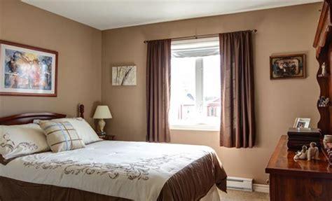 Bedroom Curtains Designs  Window Parda Design
