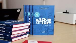 U201chacker Citizen U201d  50 Diy Ideas To Hack The City   Makery