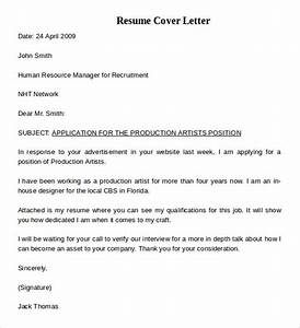 how to write a rental application cover letter house With how to write a cover letter for rental application
