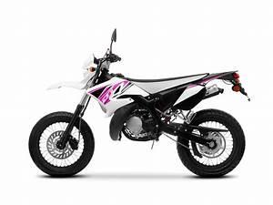 Yamaha 50ccm Motorrad : kit d co 100 perso yamaha 50 dtx 2004 2009 gxs racing com ~ Jslefanu.com Haus und Dekorationen