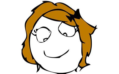 Happy Meme Face - download happy meme wallpaper 1920x1200 wallpoper 277943