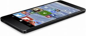 Microsoft's latest attempt to save Windows Phone: Make ...