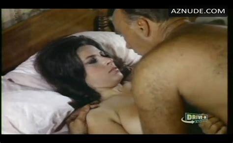 Alaina Capri Breasts Scene In Good Morning And Goodbye Aznude
