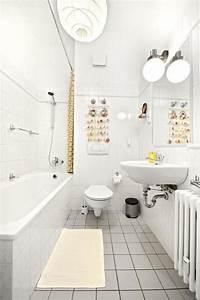 Schmale Waschbecken Ikea : 78 ideen zu schmales badezimmer auf pinterest kleine ~ Articles-book.com Haus und Dekorationen