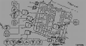 5400 John Deere Wiring Diagram