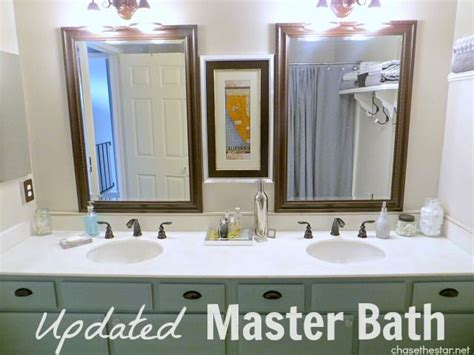 updated bathroom ideas 17 best images about repurposing ideas bathroom on