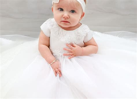 Diamond Cross Christening  Baptism Babychildren's Beaded. Bangle Rings. Valentine's Day Jewelry Sale. Sterling Silver Necklace Pendant. Automatic Chains. Waterproof Watches. Smart Phone Watches. Ocean Inspired Wedding Rings. Red Bands