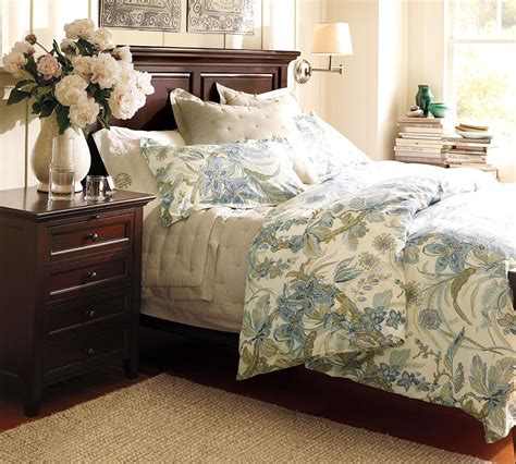 Pottery Barn Bedding by Pottery Barn