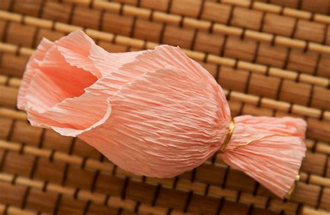 diy ferrero rocher chocolate flower bouquet