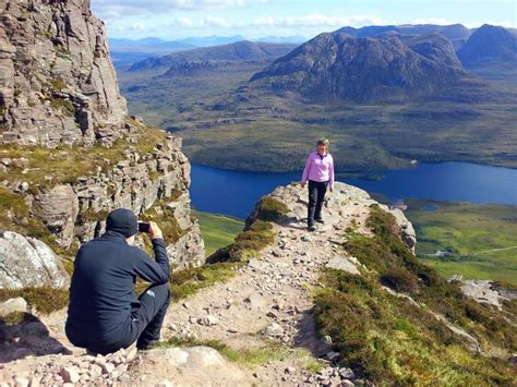 assynt walking scotland wilderness wilds holidays aito tourradar