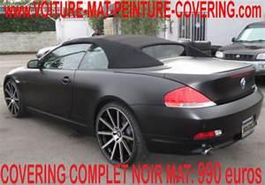 Peinture Complete Voiture : peinture mat pour voiture peinture carrosserie mat cout peinture voiture combien coute une ~ Maxctalentgroup.com Avis de Voitures