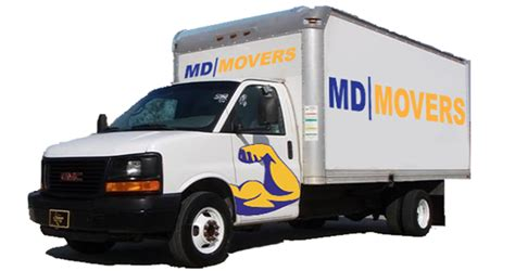 Moving Services From Most Dependable Movers. St Louis Parking Tickets Jeep Dealers Memphis. Shop Online International Shipping. Degrees In Environmental Science. Business Isp Providers Major Accounting Firms. Florida Freight Companies Online College Help. How Soon After Buying A House Can I Refinance. Buckingham Valley Rehab Pods Rates For Moving. Penetration Testing Vendors Seo My Website