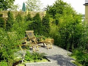 Gartengestaltung Kleine Gärten Bilder : gartengestaltung kleine g rten kleiner garten amp ~ Lizthompson.info Haus und Dekorationen
