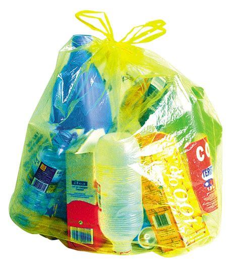 bac poubelle cuisine environnement collecte des déchets ramassage
