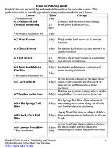 Soil Formation Worksheet Answers Gallery For Gt Weathering And Erosion Worksheets