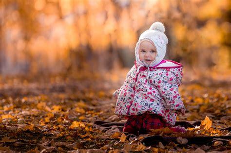 Piecas skaistas vietas rudens fotosesijai Rīgā - IP foto blogs