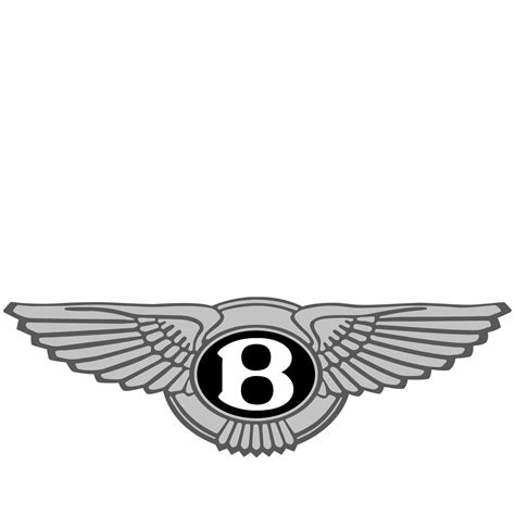 Bentley Logo Designs Newbrough