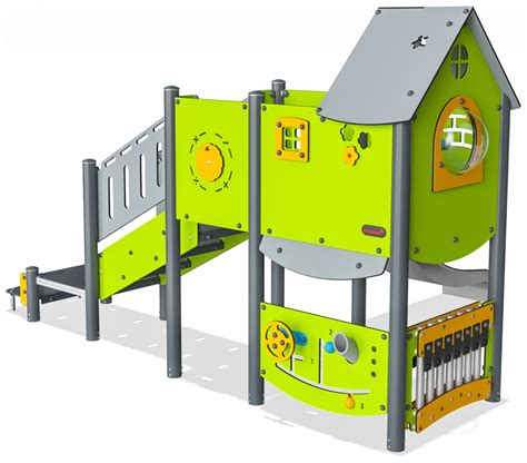 play tower cognitive amp creative ada stairs moments 999 | pcm100208 cad2 en 775 1280 1280 100